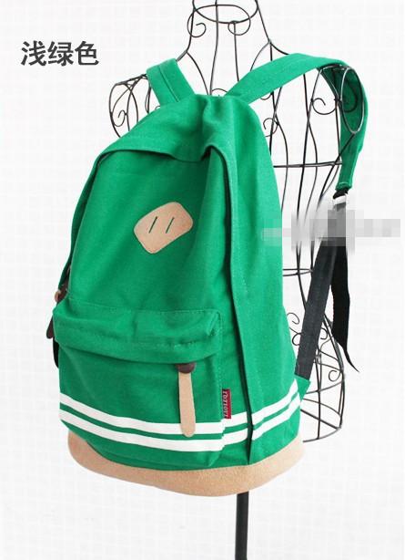 Городской рюкзак. Модный рюкзак. Современные рюкзаки Softback. Рюкзаки  унисекс. Портфель. Код: КСР5-5 - фото 4