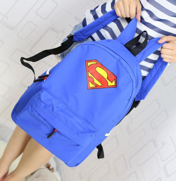 Городской рюкзак. Модный  рюкзак. Рюкзаки унисекс (мужские и женские).   Современные рюкзаки. Код: КРСК28 - фото 1