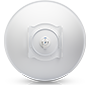 PowerBeam 5ac 620