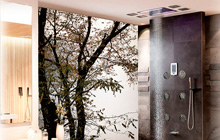 Душ впечатлений WDT - Niagara Rain SeD 1-2 K (Ниагарский дождь) - фото 6