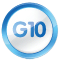 Кондиционер Gree GWH09KF-K3DNA5G - фото 11