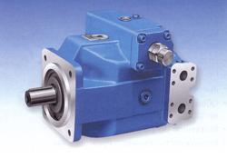 Регулируемые насосы Bosch Rexroth типа A4VSG