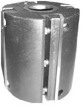 Фрезы цилиндрические с механическим креплением быстросменных ножей - фото 33.JPG
