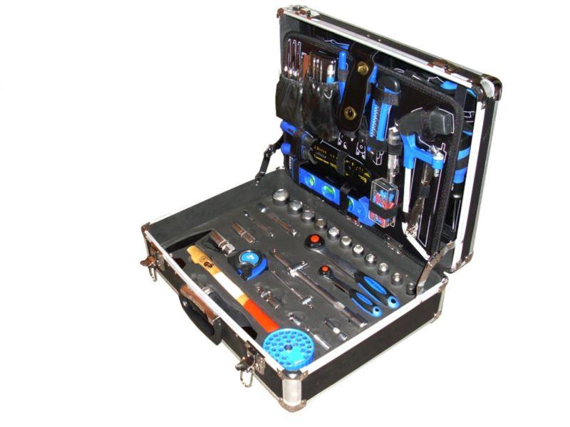 Наборы инструментов - фото Какой лучше выбрать
