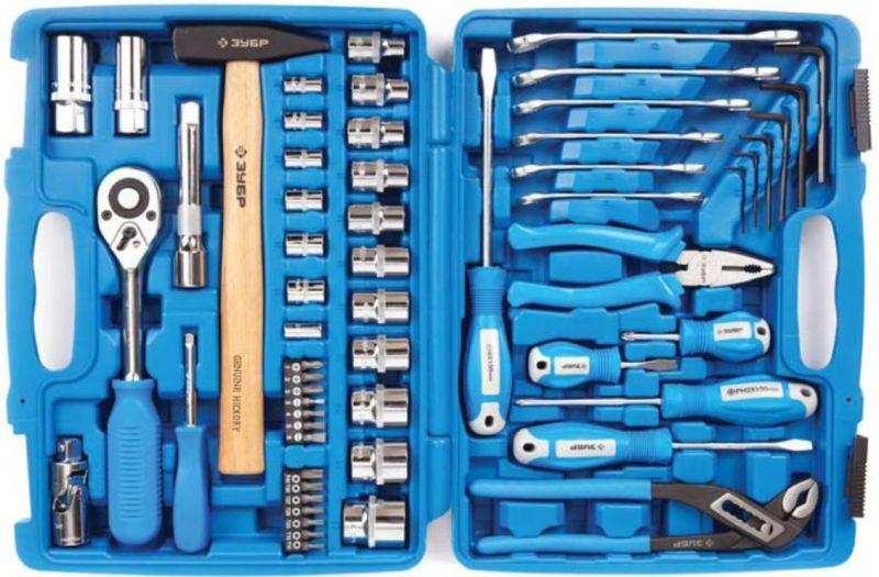 Дополнительные инструменты