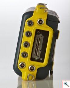 Ультразвуковой дефектоскоп SONATEST VEO - фото veo2.jpg