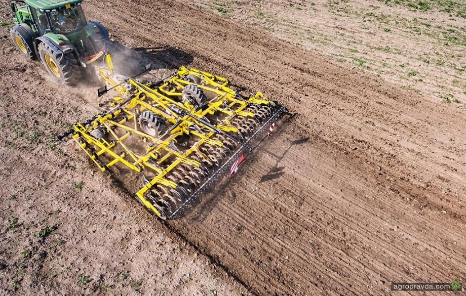 Какие мировые новинки сельхозтехники прибыли в Украину в 2021 г. - фото a6875-2_5417990382208158939__large.jpg