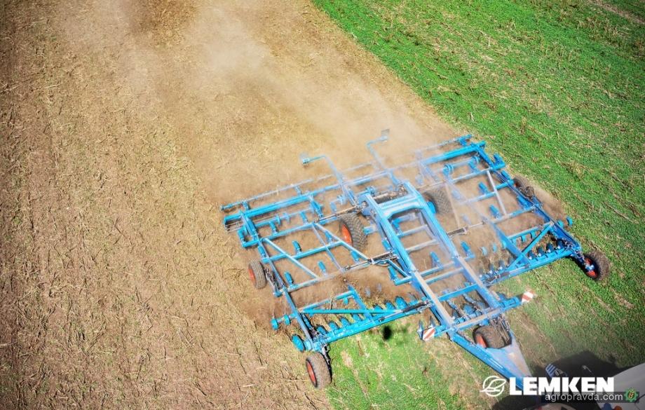 Какие мировые новинки сельхозтехники прибыли в Украину в 2021 г. - фото 0618e-119774017_199976228152271_8832183597300425538_o__large.jpg