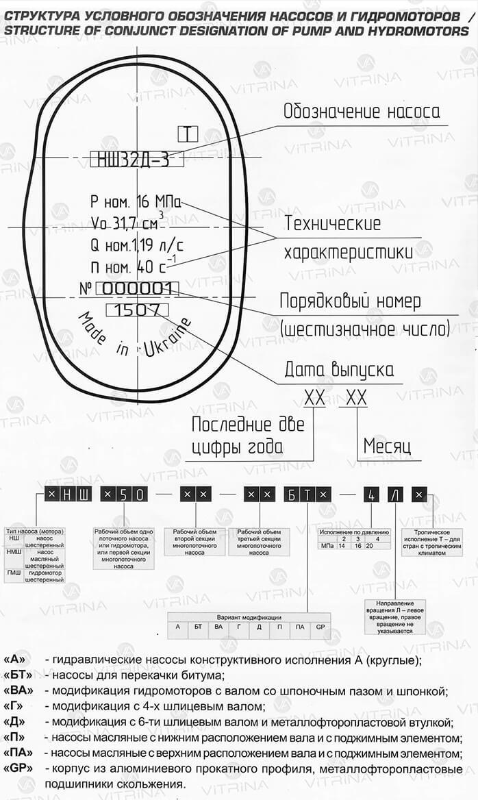 height=1168