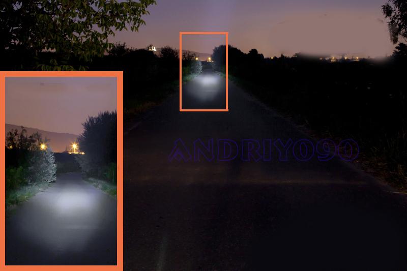 Налобный фонарик Police BL- 6866 - фото cda4359b9b40195ffc071ccefff03a0c.jpg