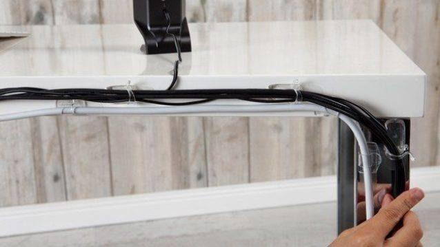 Мебельные крючки-вешалки - фото fb3e6821d1.jpg