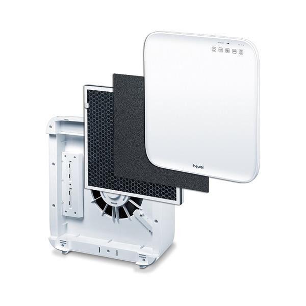 Очищувач повітря Beurer LR 300 - фото cc49-2ef1-44a2-89ef-4a81bcfaf982_large.jpg