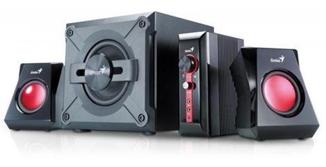 Мультимедійна акустика Genius 2.1 SW-G2.1 1250 - фото 48dc-e1f1-45f5-bc88-e87d5be1b02f_large.jpg