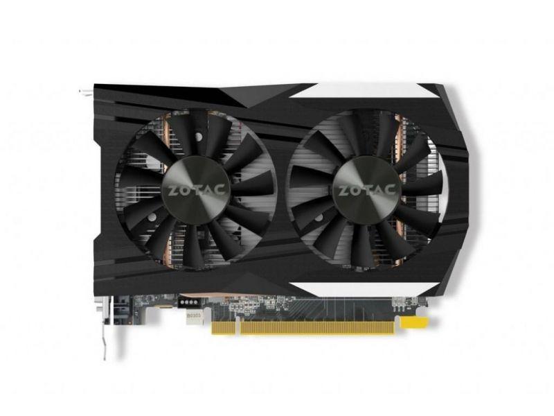 Zotac GeForce GTX 1050 Ti OC 4GB (ZTP10510B10L) - фото cdd1-1158-4ad3-ad9d-e718ac4f5323_large.jpg