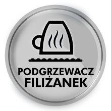 Ріжкова кавоварка еспресо Delonghi EC 251.B - фото 2da2-1727-4460-9e7d-415f186aa150_large.jpg