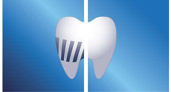 Електрична зубна щітка Philips Sonicare DailyClean 2100 HX3212/01 - фото c4f2-20f0-4679-9583-5ee33fb23ab6_large.jpg