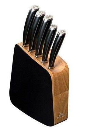 Набір з 5 ножів Gerlach 981 M Loft - фото d988-f1fc-4c38-9d4c-7351a3003bb6_large.jpg