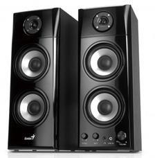 Мультимедійна акустика Genius SP-HF 1800A - фото 4acb-1b76-43fd-95b0-2a135a0e8e15_large.jpg