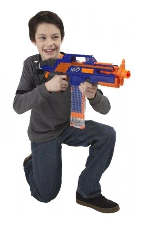 Іграшкова зброя Hasbro Elite Rapidstrike (A3901) - фото b498-c570-4e8a-be8f-9f7418367f6e_large.jpg