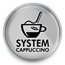 Ріжкова кавоварка еспресо Delonghi EC 251.B - фото 55f9-0f36-4415-bc56-38c9a5146782_large.jpg