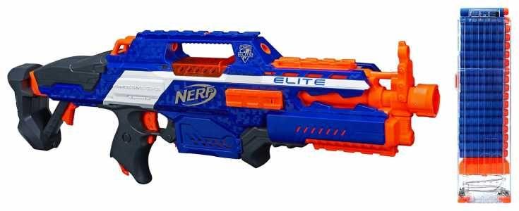 Іграшкова зброя Hasbro Elite Rapidstrike (A3901) - фото f7ff-dcc8-49d5-a3b5-8d9d2662179e_large.jpg