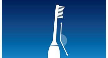 Електрична зубна щітка Philips Sonicare DailyClean 2100 HX3212/01 - фото ee5b-ac4d-4821-af27-50a14a7ec6d7_large.jpg