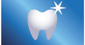 Електрична зубна щітка Philips Sonicare DailyClean 2100 HX3212/01 - фото 482c-0836-4f57-a340-3754cdc9be7e_large.jpg