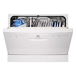 Посудомоечные машины - фото kompaktnaya