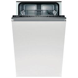 Посудомоечные машины - фото uzkaya
