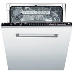 Посудомоечные машины - фото polnorazmernaya
