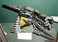 Пулеметная Лента 7.62  (50 патронов) - фото 7