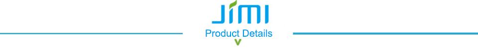 4.Product Details