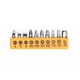 Набор инструментов DEKO DKMT168 для строителей, автослесарей, сантехников, для дома - фото HTB1iX35XY5YBuNjSspoq6zeNFXam.jpg