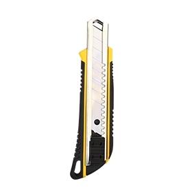Набор инструментов DEKO DKMT168 для строителей, автослесарей, сантехников, для дома - фото HTB1FN34X4WYBuNjy1zkq6xGGpXaw.jpg