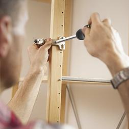 Набор инструментов DEKO DKMT168 для строителей, автослесарей, сантехников, для дома - фото HTB1tgk5X1GSBuNjSspbq6AiipXax.jpg