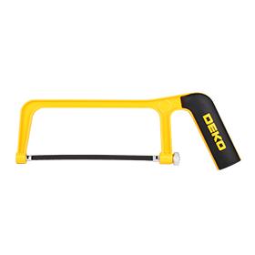 Набор инструментов DEKO DKMT168 для строителей, автослесарей, сантехников, для дома - фото HTB1Zsk6X1OSBuNjy0Fdq6zDnVXaH.jpg