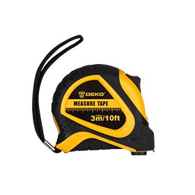 Набор инструментов DEKO DKMT168 для строителей, автослесарей, сантехников, для дома - фото HTB1KdoZX3aTBuNjSszfq6xgfpXaO.jpg