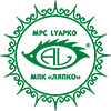 Аппликатор Ляпко Шанс 6,2 Ag - фото logo_lyapko_edge_green.png