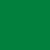 logo_lyapko_edge_green.png