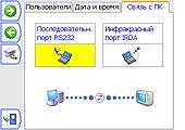 УД-4Т Томографик