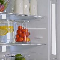 Холодильник HISENSE RQ-81WC4SAС - фото 4