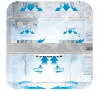 Холодильник HISENSE RD-30WC4SAW - фото 1