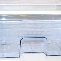 Холодильник HISENSE RS-23DR4SAS - фото 3