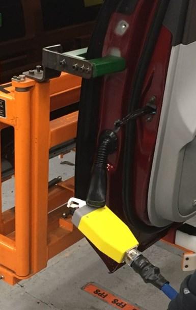 3-D печать крепежа и инструмента - неотъемлемая часть культуры GM - фото 3d_gm_3.jpg