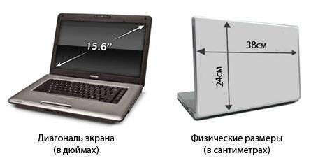 Сумки для ноутбуков - фото cb66157948aed224b3f4ae38f14f8a4ba779d4a658bc6dda6e0c89fac838a701.jpg