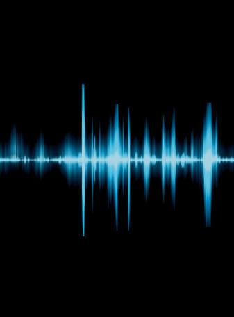 Звуковые карты - фото 2