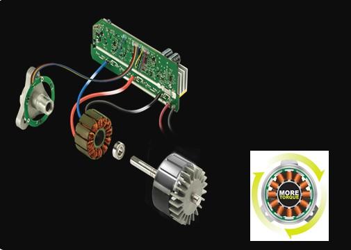 Аккумуляторная мойка высокого давления RYOBI RPW36120HI - фото RW36120HI-2.jpg