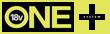 Двухскоростная дрель-шуруповерт RYOBI RCD18022L - фото ryobi-one.jpg