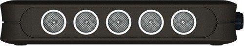 Ультразвуковые излучатели подавителя BugHunter DAudio bda-2 Voices генерируют очень мощный сигнал