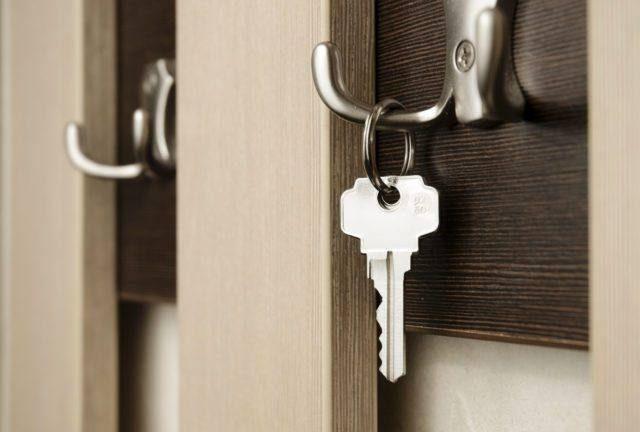 Мебельные крючки-вешалки - фото 93789c1761.jpg